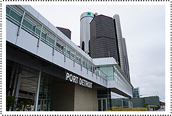 Detroit City Guide Start Planning Your Own Trip to The Motor City