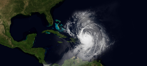 illustration-of-hurricane-irma