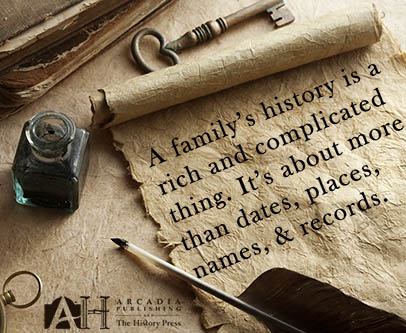 Families-History