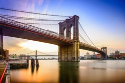 Best Historical Bridges in America