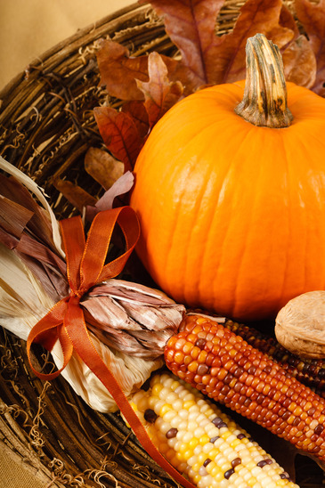 fall-decorations-with-pumpkin-and-indian-corn.jpg