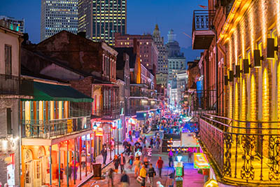Pubs-and-bars-with-neon-lights-in-the-French-Quarter-New-Orleans-USA.jpg