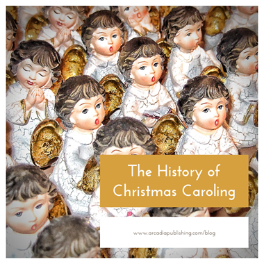 The Little-Known History of the Caroling Tradition