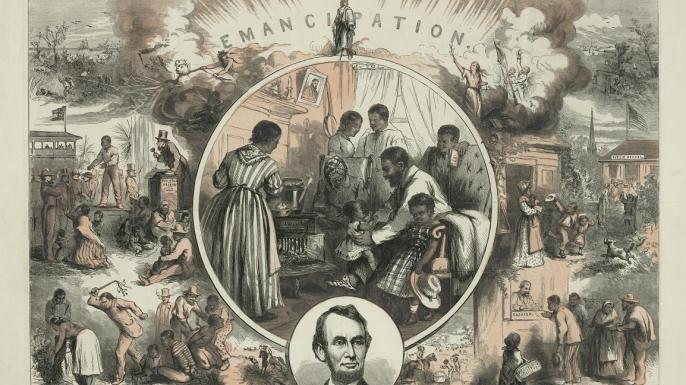 Emancipation-art.jpg