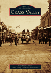 Guest Post: Grass Valley and the Philosopher