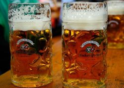 The 6 Best Oktoberfest Celebrations in America
