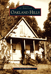 Testimonial Tuesday: Oakland Hills