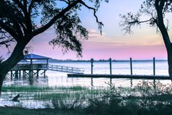 The Rustic Paradise of Daufuskie Island: South Carolina's Best Kept Secret