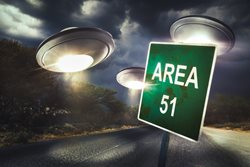 Area 51 History: Secrets Unveiled
