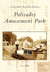 Testimonial Tuesday: Gratitude Expressed for Palisades Amusement Park