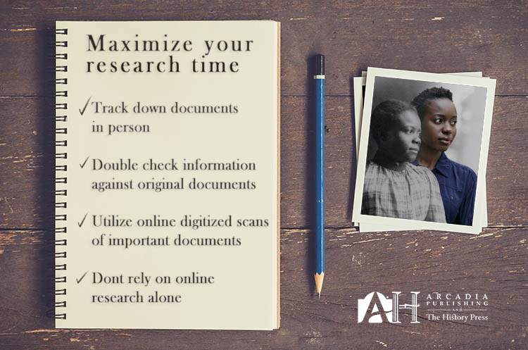 Maximize-Research-Time-Infographic