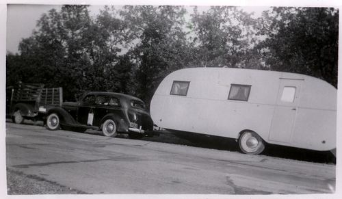classic-RV-photo