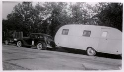 Hoosier State History: How Indiana Became the RV Capital of the World