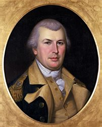 Nathanael Greene: America's Forgotten Revolutionary War General