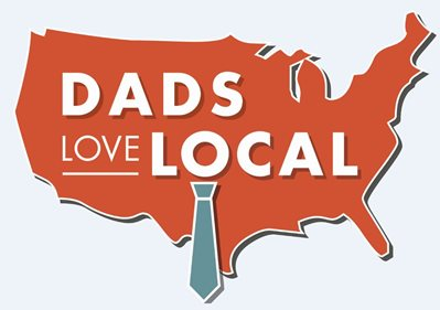 Dads-Love-Local-logo-(small).JPG