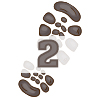 footprint-graphic-2