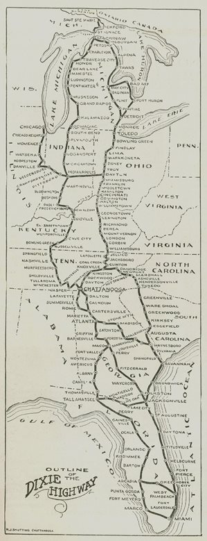 Dixie-Highway-map-(Dixie-Highway-Newsletter-Sept-1919,-p-7)-(1).jpg
