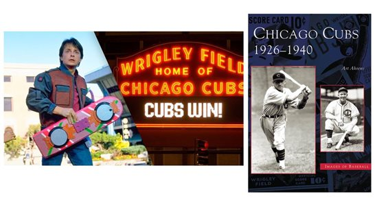Chicago-cubs2-(1).JPG