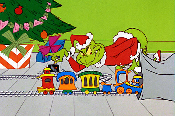 Grinch-stealing-toy-train