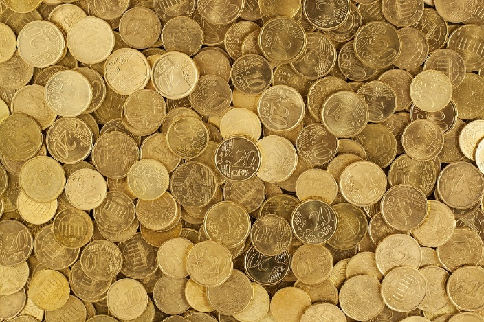 Pile-of-gold-coins.jpeg