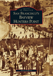 Testimonial Tuesday: San Francisco's Bayview Hunters Point