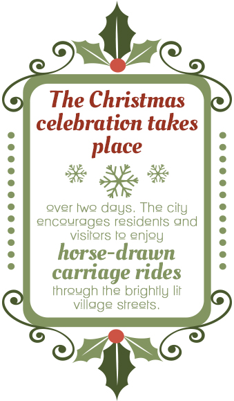 christmas-celebration-quote