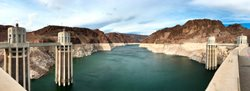 The 7 Tallest Dams in America