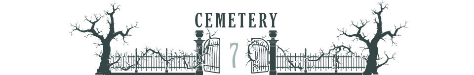 cemetery divider 7