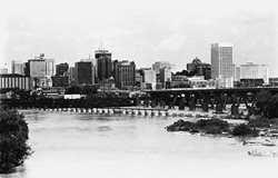 City Spotlight: Richmond, VA