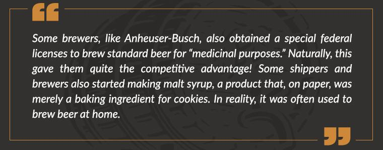 Beer-brewers-quote