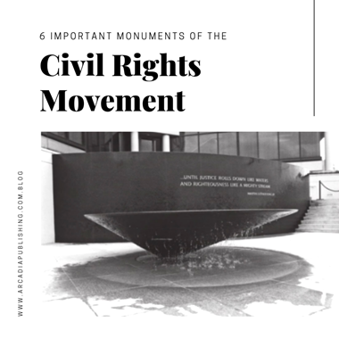 6 Important Sites of the Civil Rights Movement You Must Visit