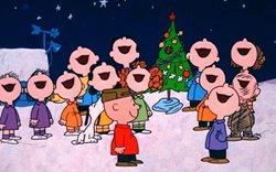 6 Classic Holiday TV Specials the Whole Family Will Enjoy