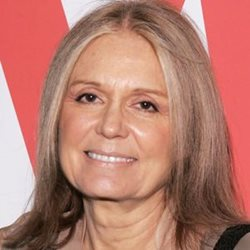 Gloria Steinem – Notable Women in History Series