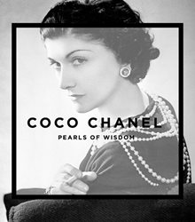 """Coco"" Chanel - Notable Women in History Series"