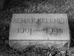 Louisville's Alma Kellner Mystery – The Right Man?