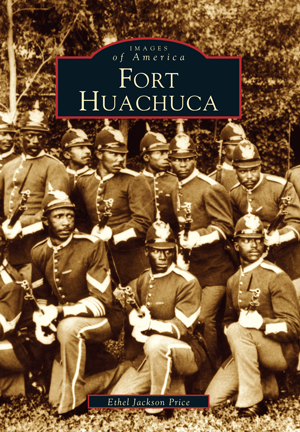 fort huachuca hindu personals The legacy of the buffalo soldier is one dating back to 1866 when congress passed legislation approving the formation of six army  (fort huachuca garrison.