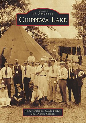 Chippewa Lake