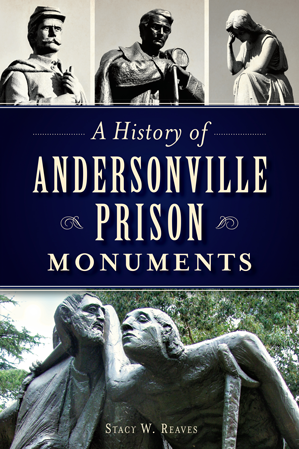 a review of a movie on the andersonville a southern prison camp During the civil war, the confederate army established camp sumter to house union prisoners of war, and the town served as a supply depot during the period now, andersonville welcomes tourists from all over the world.