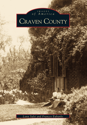 craven county Craven county assessor information disclaimer the information displayed by this website is prepared for the inventory of real property found within this jurisdiction and is compiled from recorded deeds, plats, and other public records and data.