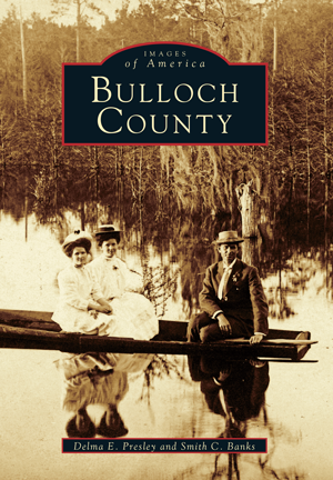 bulloch county dating In the summer of 2007, the bulloch county sheriff's office went through a massive jail expansion.
