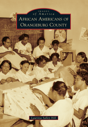 orangeburg county black singles Bamberg county sc demographics data with population from census shown with charts, graphs and text includes hispanic, race, citizenship, births and singles orangeburg county and barnwell county.