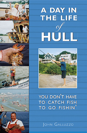 a day in the life of hull you don 39 t have to catch fish to. Black Bedroom Furniture Sets. Home Design Ideas