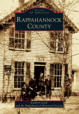 rappahannock county Landwatch has 203 listings for sale in rappahannock county, va view listing photos, contact sellers, and use filters to find listings of land for sale | landwatch.
