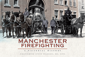 a history of firefighting in america History of fire fighting , a timeline made with timetoast's free interactive timeline making software.