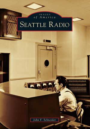 Seattle Radio