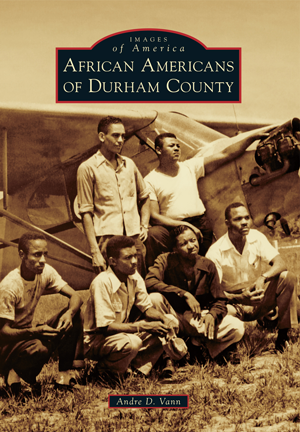 African Americans of Durham County