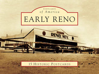 Early Reno
