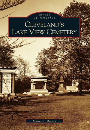 Cleveland's Lake View Cemetery
