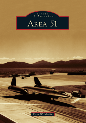 a history of area 51 a top secret military installation during the cold war In area 51: an uncensored history of america's top  how money was spent during the war,  of america's top secret military base by annie jacobsen.