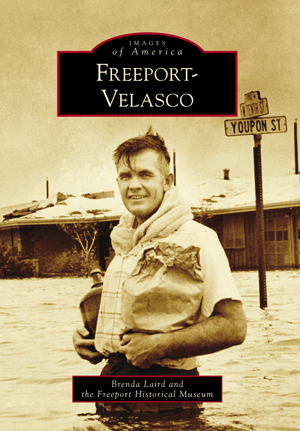 Freeport-Velasco